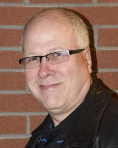 David Overgaard