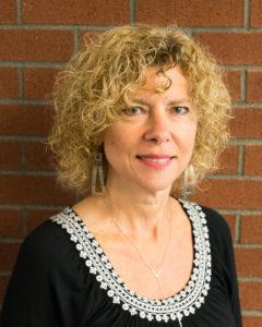 Yolande Martinello